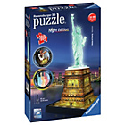 more details on 3D Light Up Statue of Liberty Puzzle.