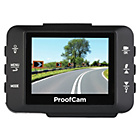 Proofcam PC202 Dash Cam