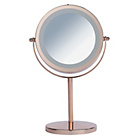 Buy Make Up Mirrors At Argos Co Uk Your Online Shop For