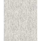 more details on Graham and Brown Devore Wallpaper - White & Silver.