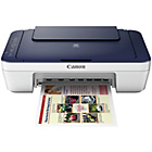 more details on Canon Pixma MG3053 All in One Wireless Printer.