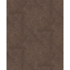 more details on Graham and Brown Moonstone Wallpaper - Choco Copper.