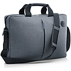 more details on HP Top Load 15.6 Inch Laptop Bag.