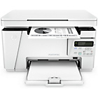 HP LaserJet Pro M26NW All-in-One Mono Laser Printer