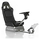more details on Playseat Revolution Racing Seat.