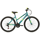 more details on Activ Figaro 14 Inch Bike - Women's.
