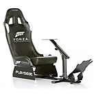 more details on Playseat Forza Motorsport Racing Seat.