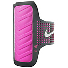 more details on Nike Womens Distance Arm Band.