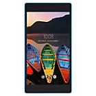 Lenovo Tab 3 7 Inch 2GB 16GB Tablet - White