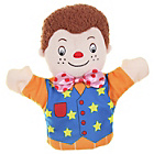 more details on Something Special Mr Tumble Hand Puppet.