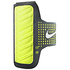 more details on Nike Distance Arm Band Apple.