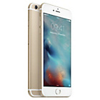 more details on Sim Free iPhone 6s Plus Refurbished 16GB - Gold.