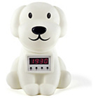 more details on Cozyglo nightlight: Beatrice the Rescue Dog.