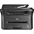 more details on Dell 1135 All-In-One Mono Laser Printer.