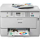 more details on Epson WP-4525 WorkForce Pro All-In-One Inkjet Printer.