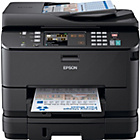 more details on Epson WP-4545 DTWF WorkForce Pro All-In-One Printer.
