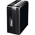more details on Fellowes DS-1200CS 12 Sheet 15 Litre Cross Cut Shredder.