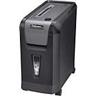 more details on Fellowes 69Cb Cross Cut Shredder.