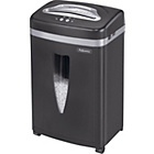 more details on Fellowes MS-450Cs Micro Shred Shredder.