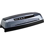 more details on Fellowes Neptune 2 A3 Laminator.