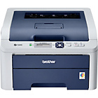 more details on Brother HL 3040CN Colour Laser Printer.