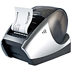 more details on Brother QL570U1 Thermal Desktop Label Printer.
