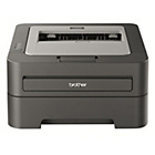 more details on Brother HL-2240 Compact Mono Laser Printer.