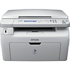 more details on Epson AcuLaser MX14 All-in-One Laser Printer.