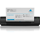 more details on Brother DS-700DZ1 Compact Colour Mobile Scanner.