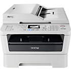 more details on Brother MFC-7360N AIO Mono All-In-One Printer.