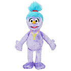 more details on The Furchester Hotel Phoebe Jumbo Plush.