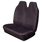 more details on Cosmos Heavy Duty Transit 2006 Driver Seat Cover.