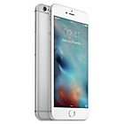 more details on Sim Free iPhone 6s Plus Refurbished 16GB - Silver.