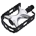more details on Raleigh Alloy and Steel Replacement Mountain Bike Pedal.