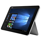 more details on ASUS Transformer Mini T102 10.1 Inch 4GB 64GB 2 in 1 Laptop.