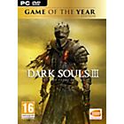 more details on Dark Souls 3: Fire Fades GoTY Edition PC Game.