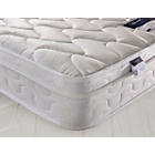 more details on Silentnight Auckland Luxury Double Mattress.