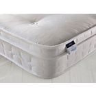 more details on Silentnight Auckland Ortho Double Mattress.