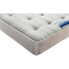 more details on Sealy Simply Classic Ortho Single Mattress.