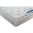 more details on Sealy Simply Classic Luxury Single Mattress.