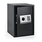 more details on Electronic Safe.