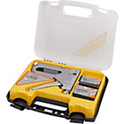 more details on Challenge Xtreme 3-in-1 Staple Gun Kit.