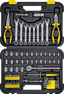 buy grip xpert plus 2 universal wrenches at your online shop fo. Black Bedroom Furniture Sets. Home Design Ideas