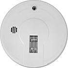 more details on Kidde Smoke Alarm with Light and Hush Button.