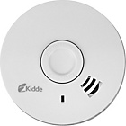 more details on Kidde Long Life Smoke Alarm.