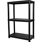 more details on 3 Tier Global Shelving Unit.