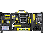 more details on Challenge Xtreme 50 Piece Tool Kit.