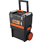 more details on Black & Decker BDST1 Mobile Work Centre.