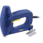 more details on Challenge Xtreme Stapler and Nailer.