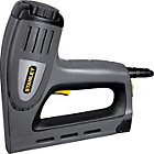 more details on Stanley Electric Nail and Staple Gun.
